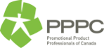 PPPC-logo.png